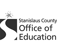 Stanislaus County Office of Education Logo