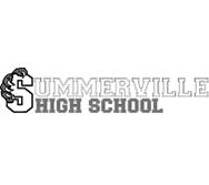 Summerville High School District