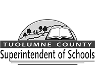 Tuolumne County Superintendent of Schools logo