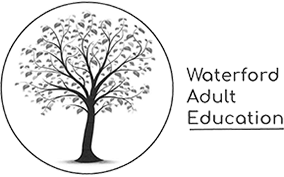 Waterford Unified School District logo